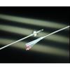Bard Medical Indwelling Catheter Tray Lubri-Sil I.C. Foley 14 Fr. (300414A) MON 34141910