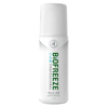 Pain Relief: Performance Health - Cold Therapy Pain Relief Biofreeze® Roll-On 3 oz.