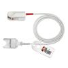 Masimo Corporation Sensor PRonto Dci Adlt EAr MON 34185700