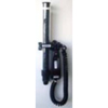 Instruments Instrument Accessories: Exergen - Instrument Holder With Cap Dispenser