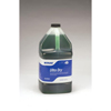 Ecolab Ecotemp™ Ultra Dry™ Rinse Additive, 4 EA/CS MON 34276700