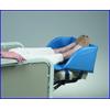 Skil-Care Foot Cradle MON 34303000