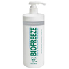 Vitamins & OTC Meds: Performance Health - Cold Therapy Pain Relief Biofreeze® Gel 32 oz.
