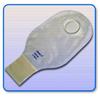Wound Care: Genairex - Ostomy Pouch Securi-T™, #312134,10EA/BX