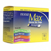 Sanvita Blood Glucose Test Strip Nova Max® 50 Test Strips per Box MON 1013312CS