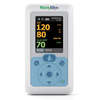 Welch-Allyn Blood Pressure Monitor ProBP 3400® Sure BP® MON 34345900