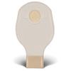 Convatec Ostomy Pouch Sur-Fit Natura® Two-Piece System 10 Length Drainable, 20EA/BX MON 526120BX