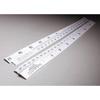 "paper products: McKesson - Medi-Pak Tape Measure 36"" Paper Disposable"
