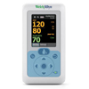 Welch-Allyn Blood Pressure Monitor ProBP 3400® Standard MON 34435900