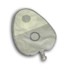 Torbot Group Urostomy Pouch Feather-Lite® Drainable, 5EA/BX MON 34464900