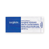 HR Pharmaceuticals Surgilube® Lubricating Jelly (281020543), 144/BX MON 1009103BX