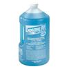 Ruhof Healthcare Endozime® with APA Multi-Enzymatic Instrument Detergent (34521-27), 4 EA/CS MON 866176CS