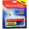 BioLife WoundSeal® Hemostatic Agent (1199074), 4/PK MON 34612000