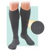 BSN Medical Sock Dress Ml Blk LG PR MON 34630300