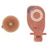 Coloplast Ostomy Baseplate Assura® AC Easiflex® 5/8 to 1-3/4 Inch, 5EA/BX MON 34654900