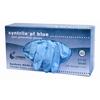 Cypress syntrile® #27-34 Exam Gloves, 100EA/BX, 10BX/CS MON 34721300