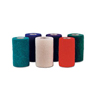Andover Coated Products Co-Flex® Cohesive Bandage NL 1 x 5 Yd. Standard Compression, Self-adherent Closure, 30/CS MON 34722000
