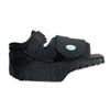Darco Post-Op Shoe OrthoWedge™ Large Black Unisex, 1/EA MON 683893EA