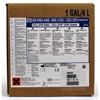 Abbott Nutrition Reagent CN-Free HGB / NOC Lyse For Cell Dyn 3200 Hematology Analyzer 4 Liter MON 861806EA