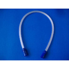Contemporary Products Suction Tubing Kit 18, 6 Smooth MON 34804000
