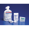 Medtronic Cast Padding Undercast WEBRIL™ 6 X 4 Yard Cotton Non-Sterile, 6EA/PK 6PK/CS MON 34892000