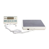 Health O Meter LCD Stand-On Scale, MON 544918EA