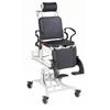 Ez Way Reclining Shower Chair, 1/EA MON 1121472EA