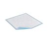 "incontinence aids: SCA - Tena® 17"" x 24"" Extra Absorbency Underpads, 25EA/PK"
