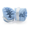 McKesson Elbow Protector Pad (136-31205) MON 35124300