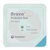 Coloplast Brava® Skin Barrier (12035) MON 35124901
