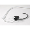 respiratory: Smiths Medical - Ear Sensor BCI Pediatric and Adult Ear
