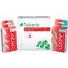Molnlycke Healthcare Tubigrip Bandage 1in Size A MON 35142000