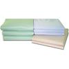 Comfort Concepts Reusable Heavy Absorbency Underpad, (3535B), 35 x 35, 12 EA/DZ MON 880853DZ