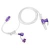 Cardinal Health Covidien Feeding Tube with ENFit™ Connector (35ENS), 50/CS MON 35162810
