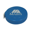 Mabis Healthcare Tape Measure 1/4 W x 60 L Reusable MON 35171200