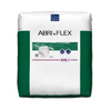 Abena Adult Absorbent Underwear Abri-Flex™ XXL Pull On 2X-Large Disposable Moderate Absorbency, 12/BG MON 35173100