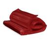 Colonial Bag Healthcare Infectious Waste Bag (3519), 500/CS MON 854547CS