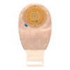 Convatec Esteem™ + Ostomy Pouch (413519), 10/BX MON 993445BX