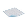 "Underpads 23x36: SCA - Tena® 23"" x 36"" Regular Absorbency Underpads, 150/CS"