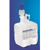 Smiths Medical Prefilled Humidifier with Adapter 350 mL MON 35213901