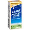 Alcon Lubricant Eye Drops Tears Naturale Forte 1 oz. MON 35232700
