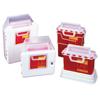 BD Multi-purpose Sharps Container MON 35252800