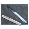 American Diagnostic Metalite® Pen Light, MON35292500