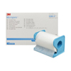 Data Tapes Data Drive Tape Cleaning Cartridges: 3M - Micropore™ Paper Surgical Tape (1535-3)