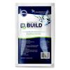 Cambrooke Foods PKU Oral Supplement Glytactin BUILD 20 / 20 Neutral Flavor 1.2 oz. Individual Packet Powder, 30PK/CS MON 1106229CS