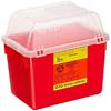 BD Multi-purpose Sharps Container MON 35342800