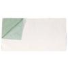 Lew Jan Textile Ibex® Reusable Underpad (M12-3535Q-1G2), 34x36 MON 874059EA