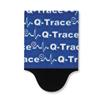 Cardio Pulmonary Monitors ECG Monitoring Electrodes: Medtronic - ECG Monitoring Electrode Q-Trace 5400 Universal Adult