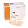 """Needles Syringes Allergy Syringes: Smith & Nephew - IV Dressing IV3000 1 Hand 4"""" x 4-3/4"""" Rectangle Film"""