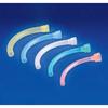 Tracheotomy Tubes & Nasal Cannulae: Smiths Medical - Inner Tracheostomy Cannula Flex D.I.C 6.0 mm 5.0 mm Disposable